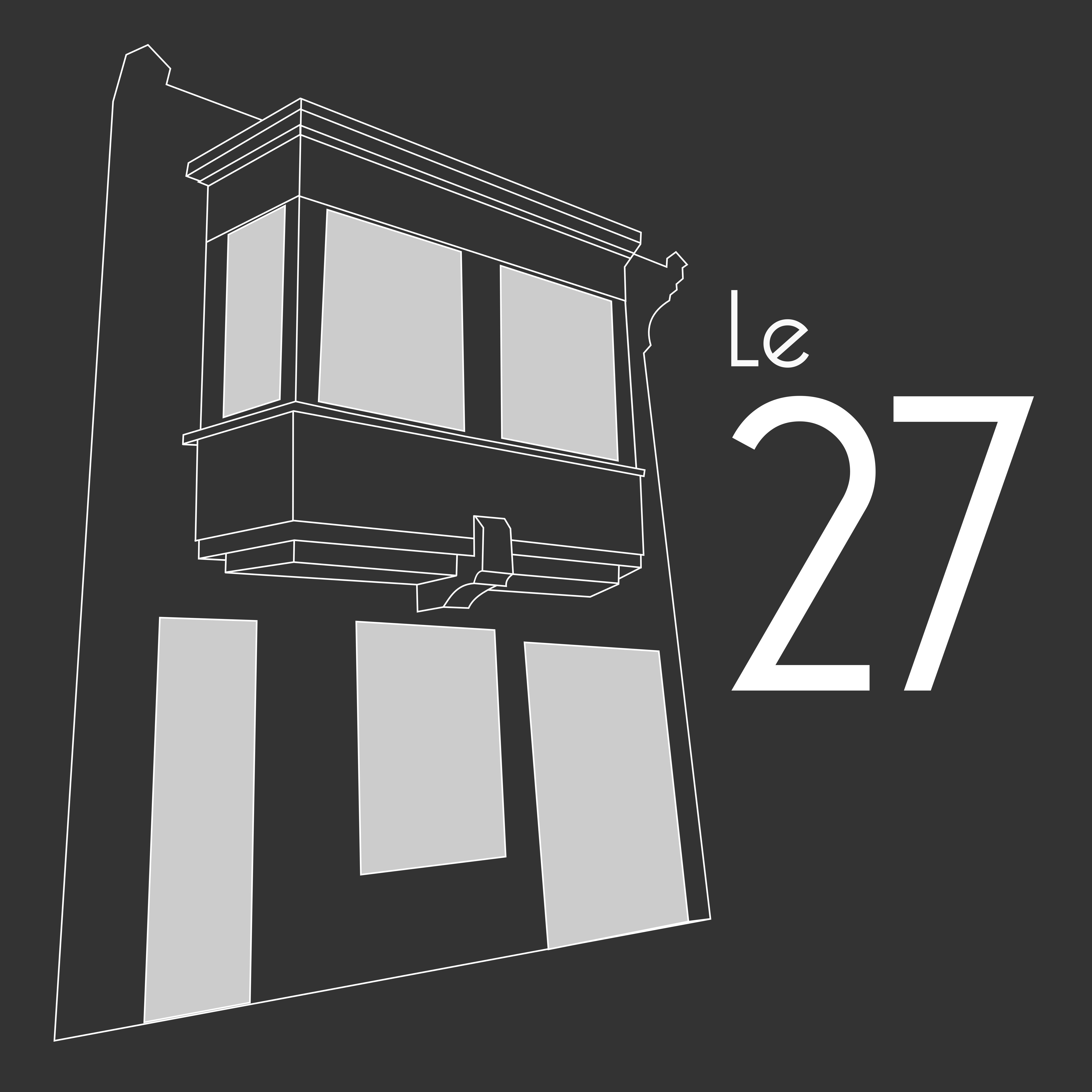 Photo N°1 : LE GRAND 27