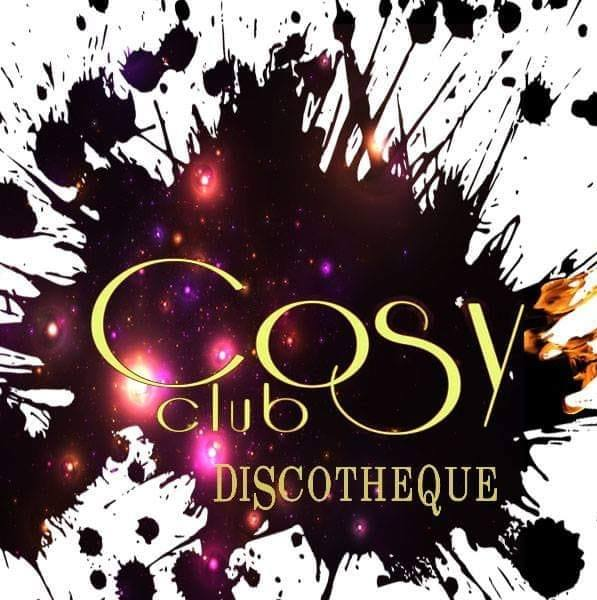 Photo N°1 : LE COSY