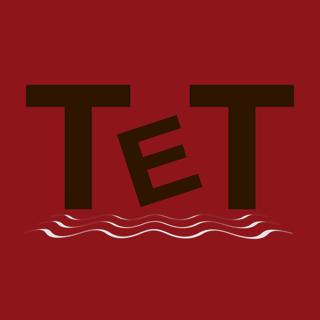 Photo N°1 : TET