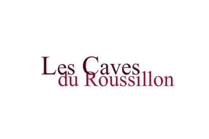 Photo N°1 : LES CAVES DU ROUSSILLON