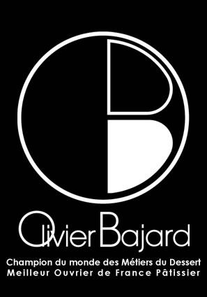 Photo N°4 : ECOLE INTERNATIONNALE DE PATISSERIE OLIVIER BAJARD