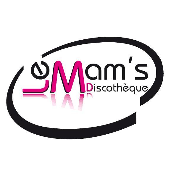 Photo N°2 : LE MAM'S CLUB