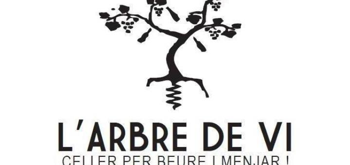 Photo N°1 : L'ARBRE A VINS
