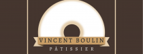 Photo N°1 : VINCENT BOULIN PÂTISSIER
