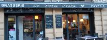 Photo N°1 : LE PETIT MOKA PLACE REPUBLIQUE