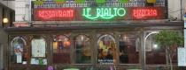 Photo N°1 : PIZZERIA LE RIALTO