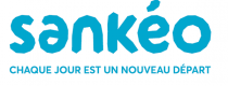 Photo N°1 : SANKEO
